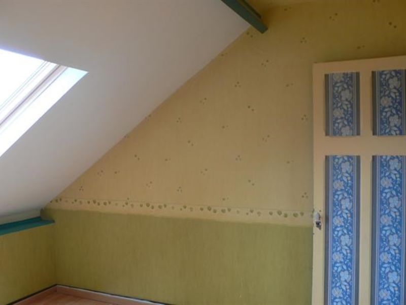 Sale house / villa Lille 170000€ - Picture 6
