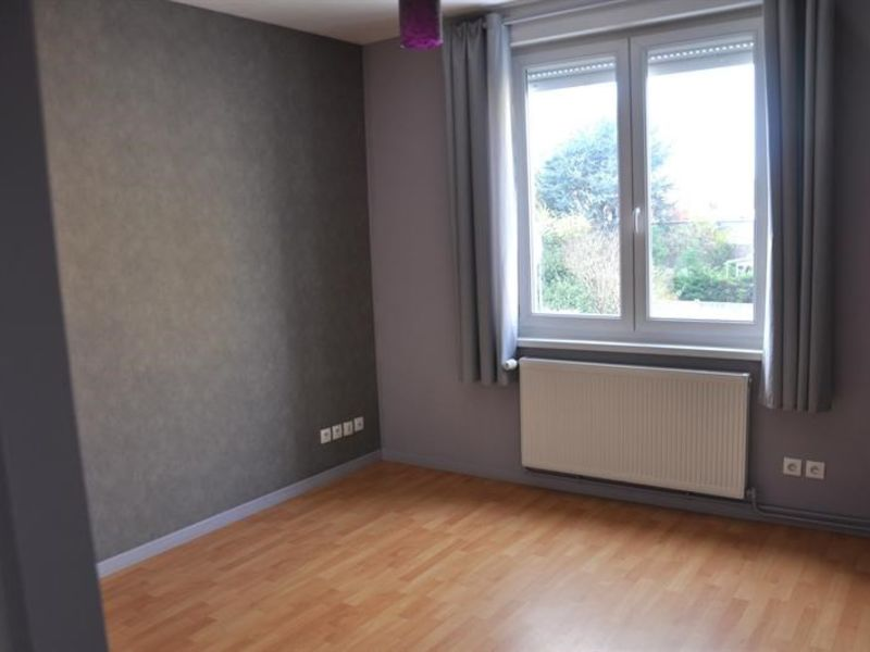 Vente maison / villa Lille 158 000€ - Photo 9