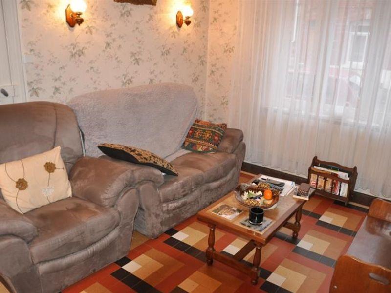Sale house / villa Lille 160000€ - Picture 1