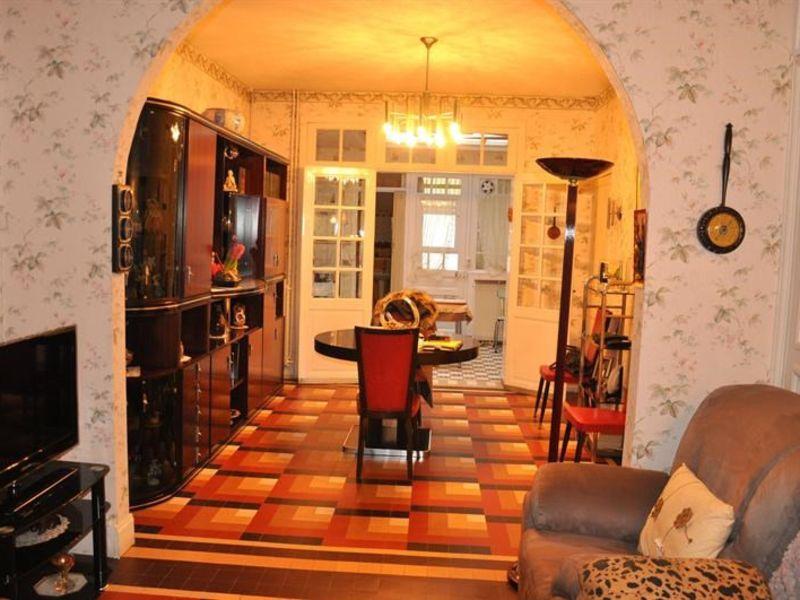 Sale house / villa Lille 160000€ - Picture 2
