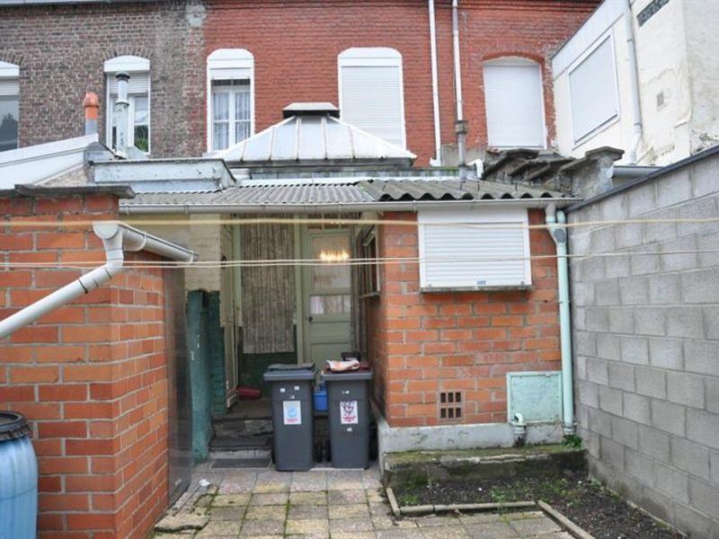 Sale house / villa Lille 160000€ - Picture 7