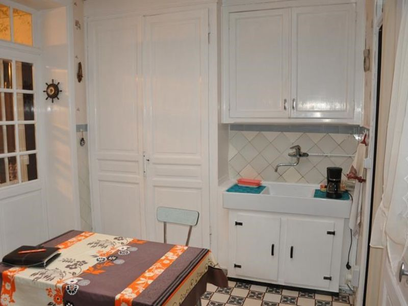 Vente maison / villa Lille 160 000€ - Photo 8