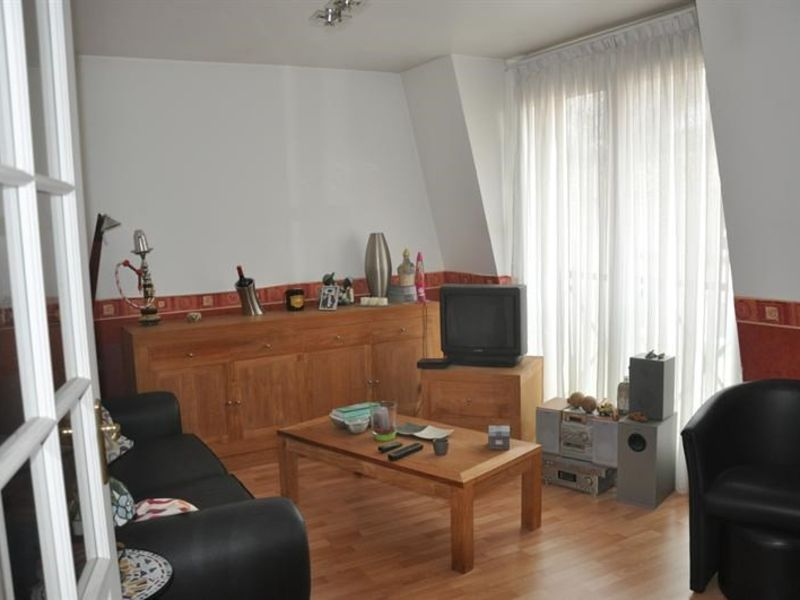 Sale apartment Lille 189 000€ - Picture 7