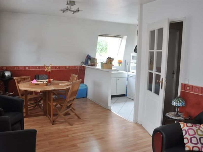Sale apartment Lille 189 000€ - Picture 8
