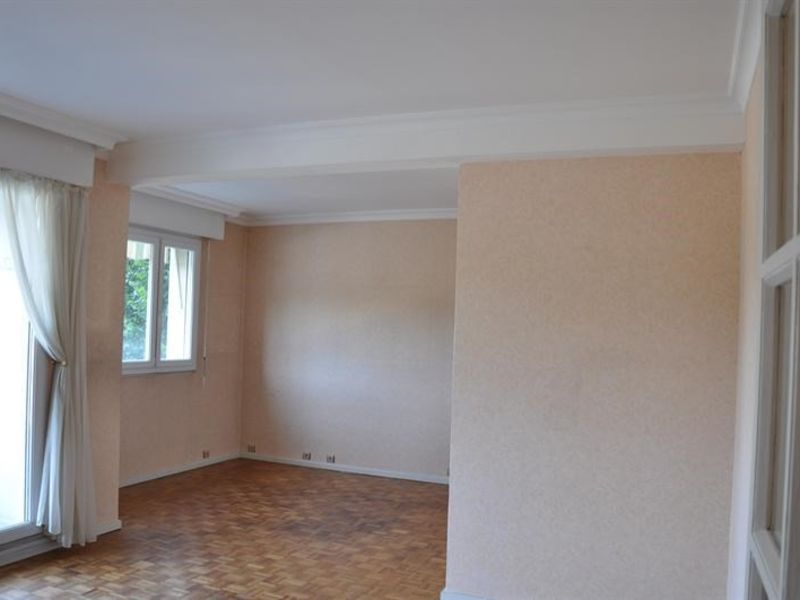 Sale apartment Lambersart 249 000€ - Picture 1