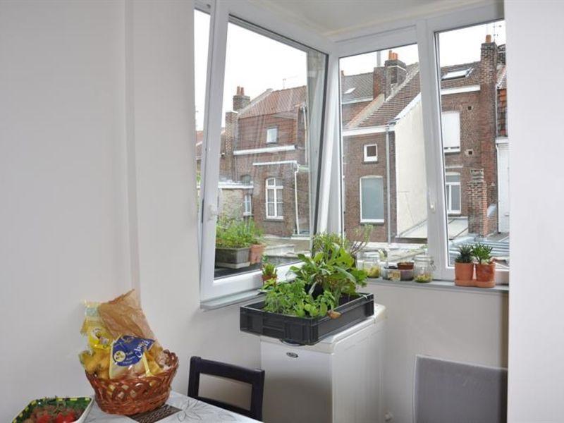 Sale apartment Lille 139000€ - Picture 5