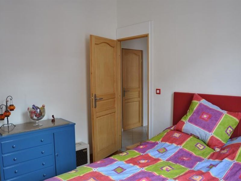 Sale apartment Lille 139000€ - Picture 6