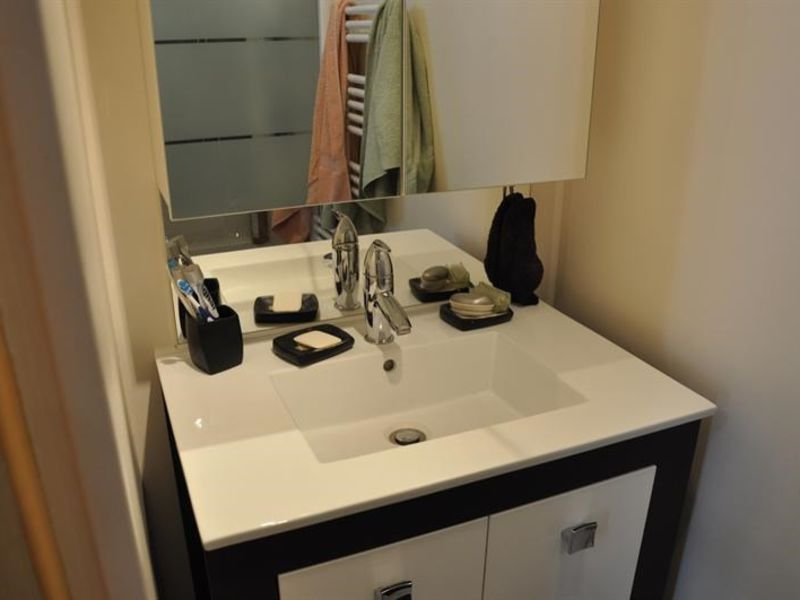 Sale apartment Lille 139 000€ - Picture 9