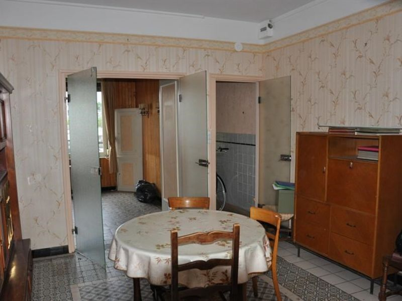 Sale house / villa Lille 147 000€ - Picture 2