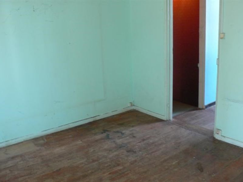 Sale house / villa Lille 128000€ - Picture 3