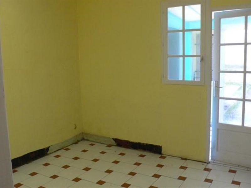 Sale house / villa Lille 128000€ - Picture 5