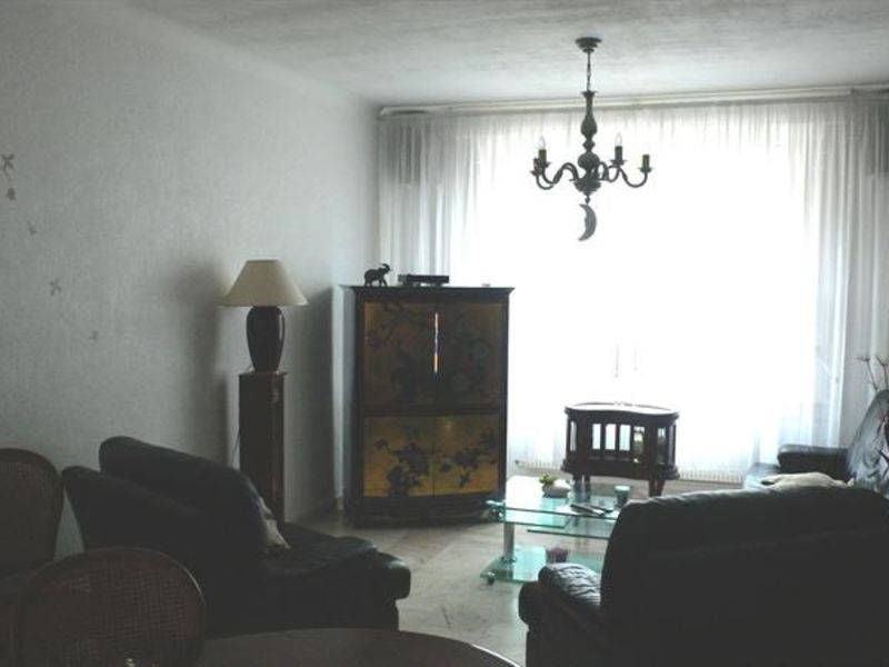 Sale house / villa Lomme 294 000€ - Picture 5