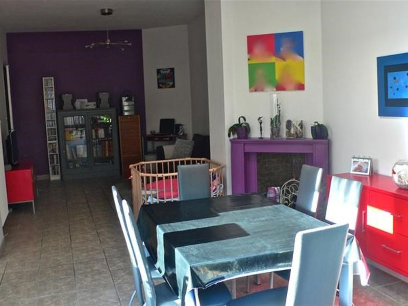 Vente appartement Lille 193 000€ - Photo 4