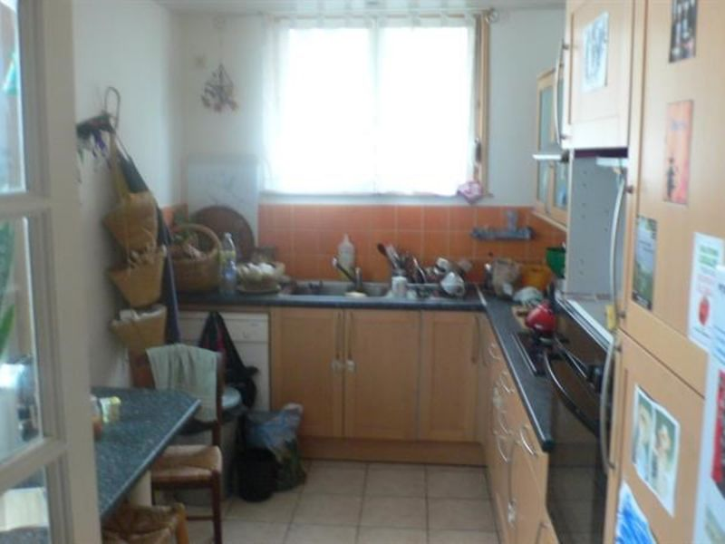 Sale house / villa Lille 249000€ - Picture 7