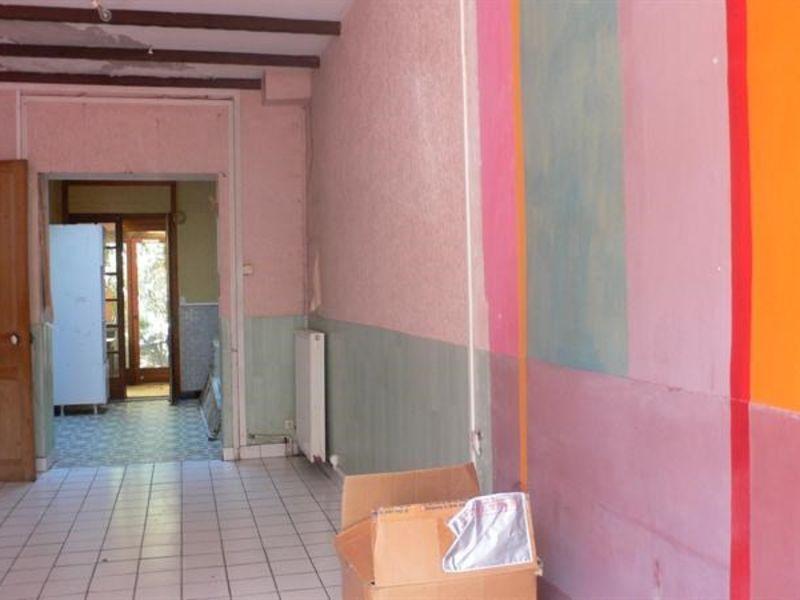 Sale house / villa Lille 136000€ - Picture 2