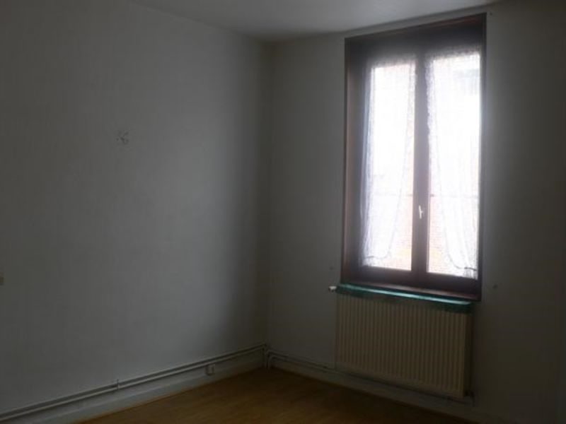 Vente maison / villa Lille 131 000€ - Photo 5