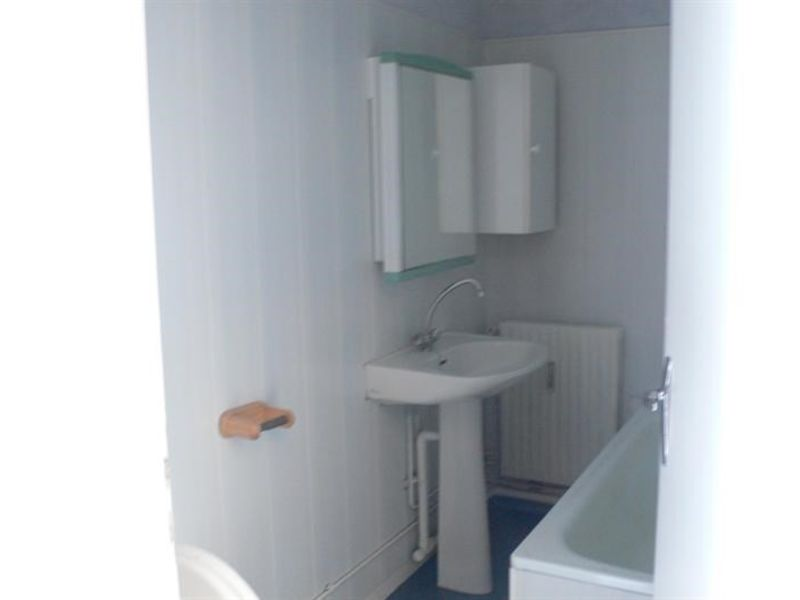 Sale apartment Loos 78000€ - Picture 4