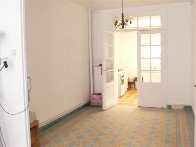 Sale house / villa Lille 215 000€ - Picture 1