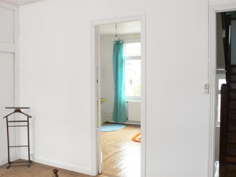 Sale house / villa Lille 215 000€ - Picture 3