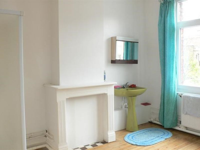 Sale house / villa Lille 215 000€ - Picture 4