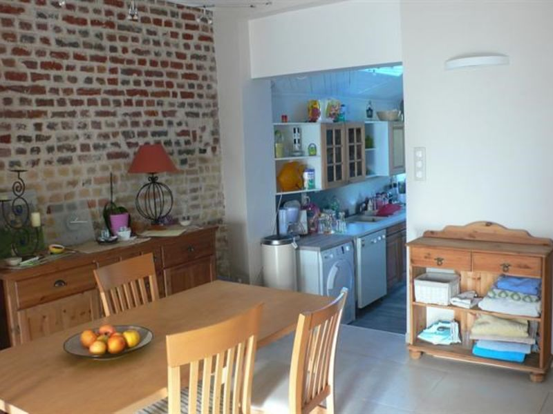 Sale house / villa Lille loos 235 000€ - Picture 2