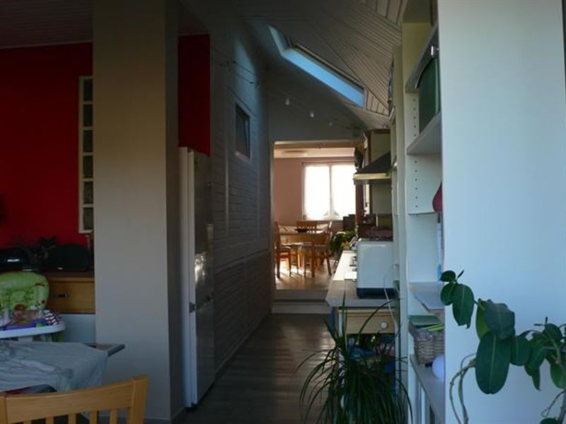 Sale house / villa Lille loos 235 000€ - Picture 3