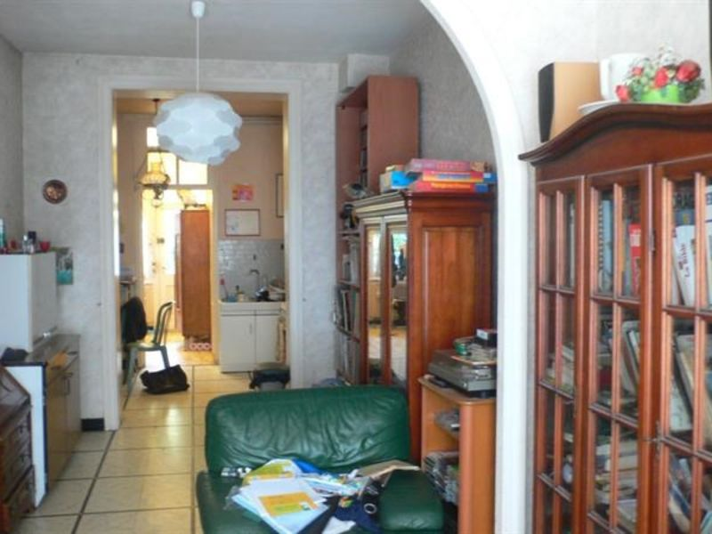 Sale house / villa Lille 151 000€ - Picture 1