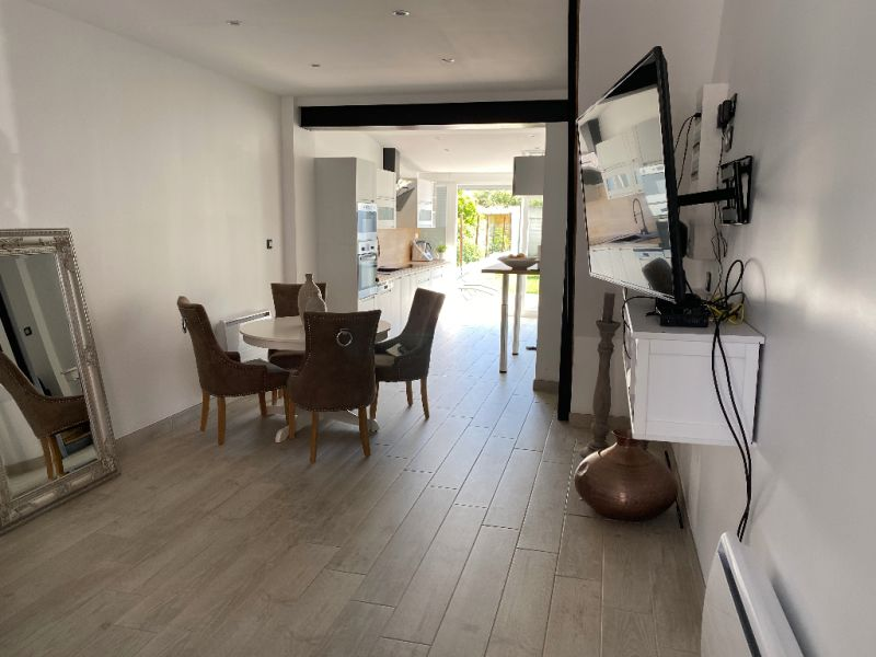 Vente maison / villa Lille 259 000€ - Photo 2