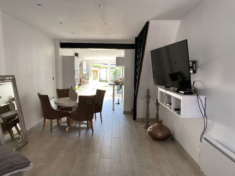 Vente maison / villa Lille 259 000€ - Photo 4
