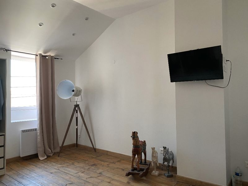 Vente maison / villa Lille 259 000€ - Photo 16