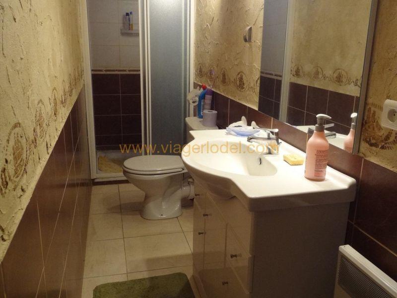养老保险 公寓 Gruissan 115000€ - 照片 8