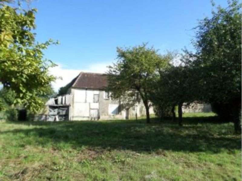 Vente maison / villa Falaise 55500€ - Photo 2