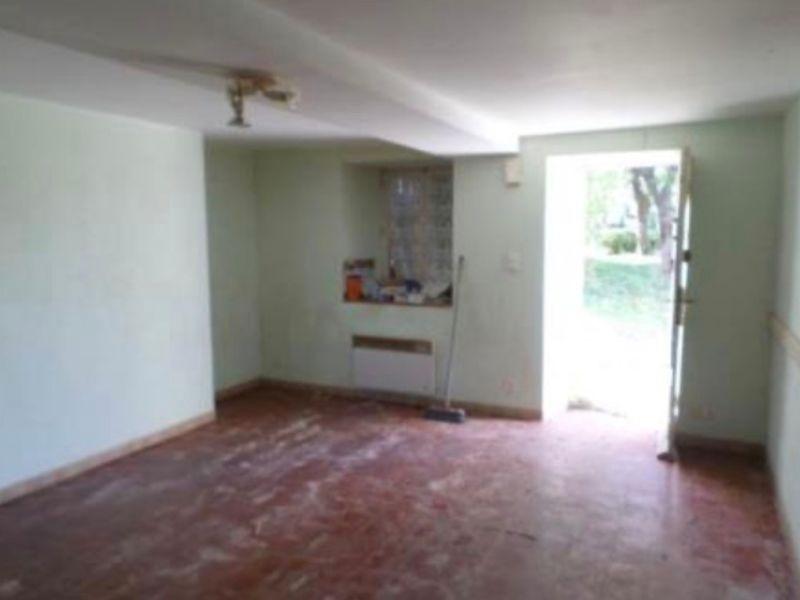 Vente maison / villa Falaise 55500€ - Photo 3