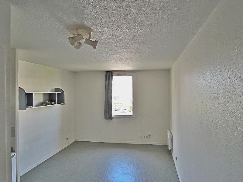 Rental apartment Toulouse 399€ CC - Picture 1