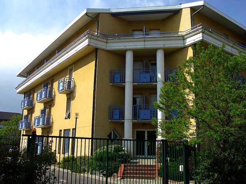 Rental apartment Toulouse 394€ CC - Picture 1