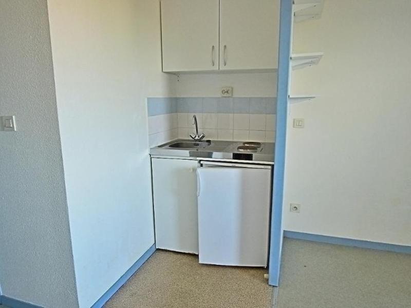 Rental apartment Toulouse 394€ CC - Picture 6