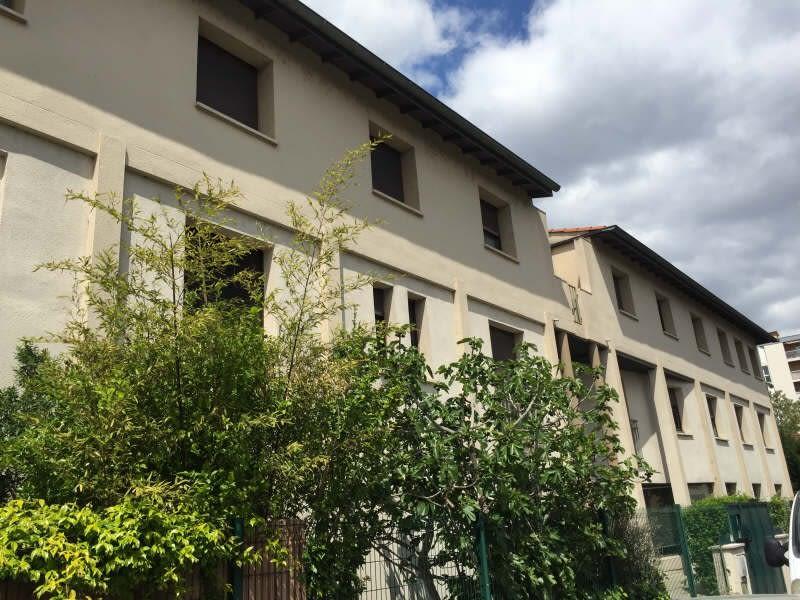 Toulouse - 1 pièce(s) - 17 m2 - 1er étage