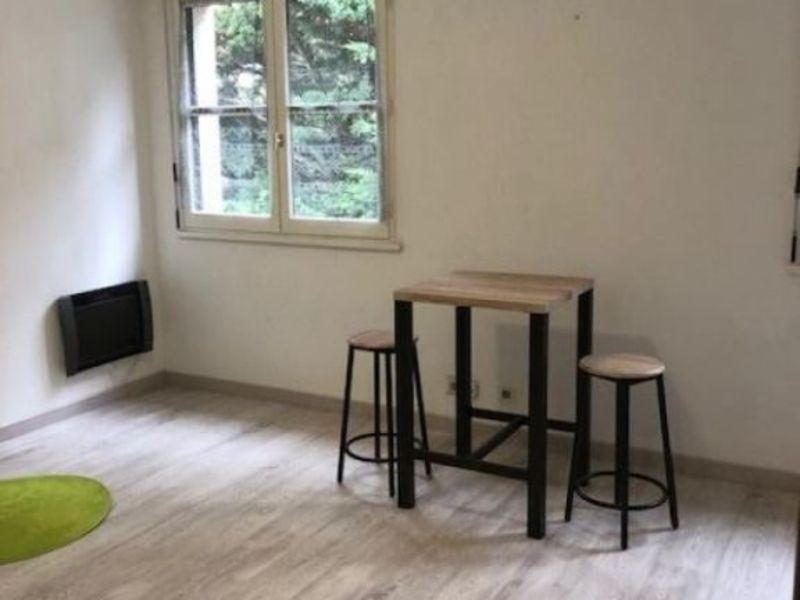 Location appartement Toulouse 436€ CC - Photo 2