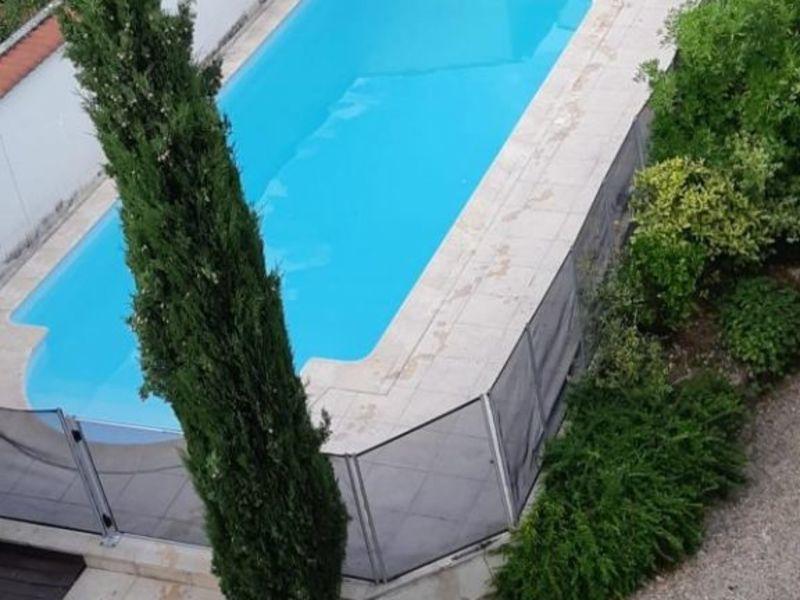 Vente maison / villa Verneuil sur seine 650000€ - Photo 2