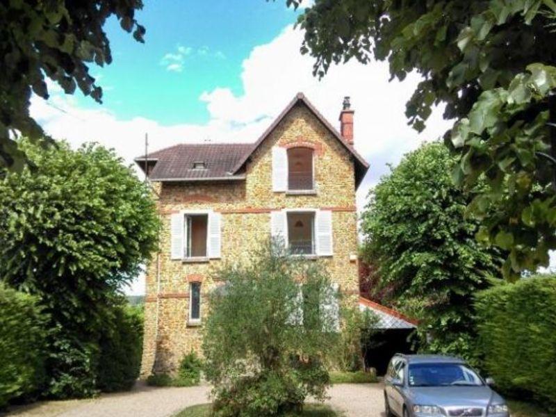 Vente maison / villa Verneuil sur seine 650000€ - Photo 3