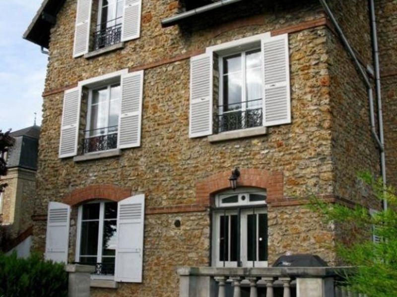 Vente maison / villa Verneuil sur seine 650000€ - Photo 7