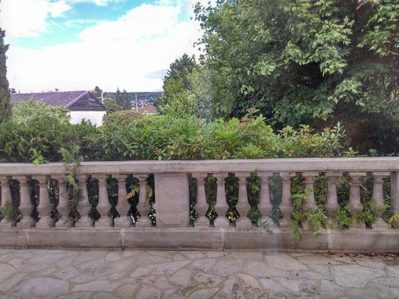 Vente maison / villa Verneuil sur seine 650000€ - Photo 8