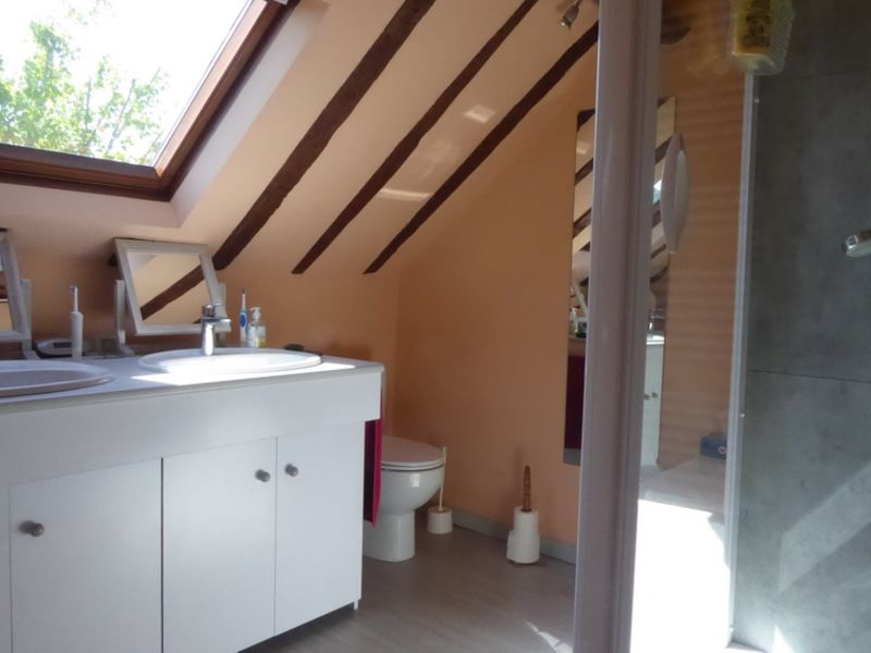 Vente maison / villa Angers 438 000€ - Photo 10