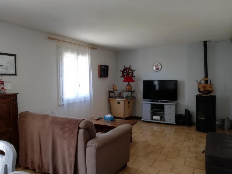Sale house / villa Auneau 197000€ - Picture 5