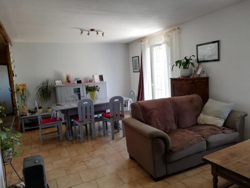 Sale house / villa Auneau 197000€ - Picture 6