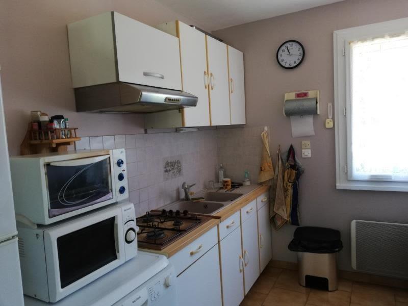 Sale house / villa Auneau 197000€ - Picture 7