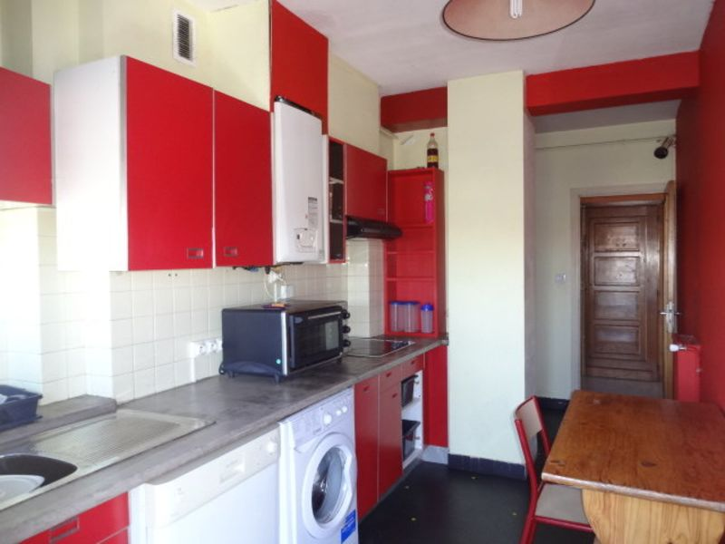 Vente appartement Toulouse 224 675€ - Photo 4