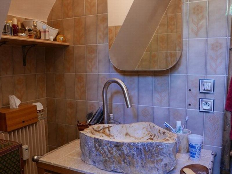Sale apartment Tourgéville 138 240€ - Picture 7