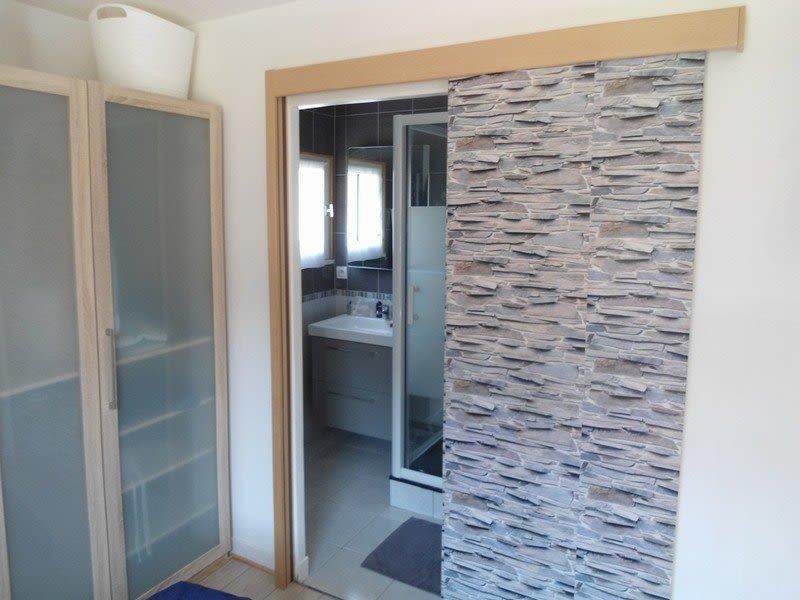 Sale apartment Trouville-sur-mer 212000€ - Picture 3