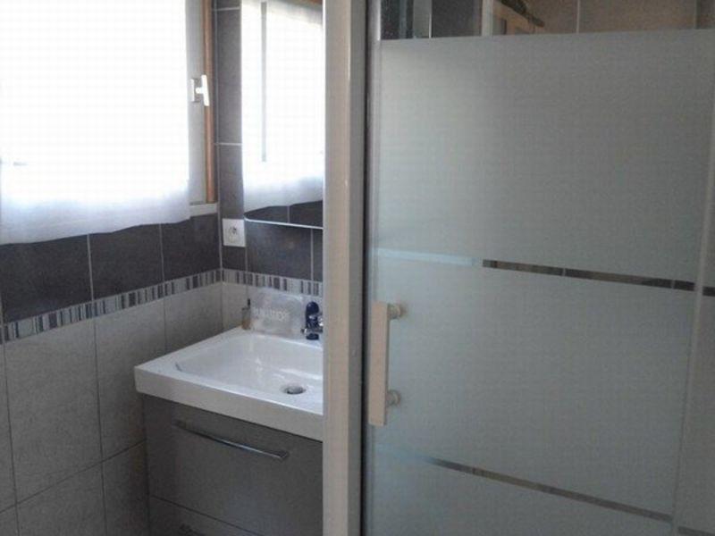 Sale apartment Trouville-sur-mer 212000€ - Picture 4